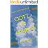 Gott ist anders!: Tatsachenbericht (Biographie)