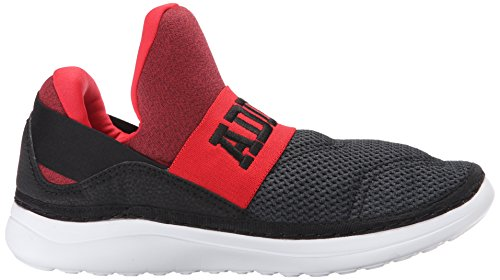 premium selection 79954 4d56a ... Adidas Performance Cloudfoam Ultra Zen Cross-trainer Shoe Rouge