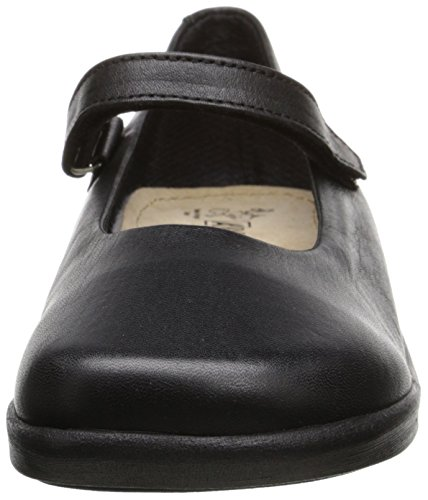 Arcopedico Scala 7151 Black