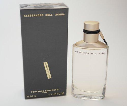 alessandro-dellacqua-by-alessandro-dellacqua-for-women-17-oz-perfumed-deodorant-spray-by-alessandro-