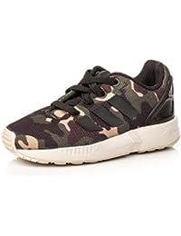 new concept d6194 5430c adidas Originals Sneaker Bambini