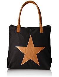 Handbag Women's Stella Star Shopper