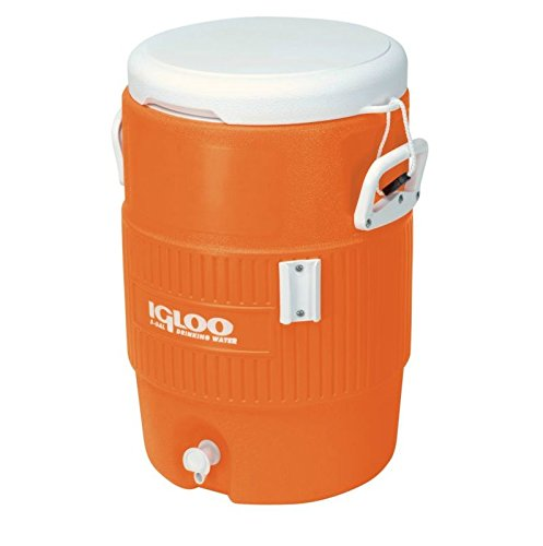 igloo-5-seat-top-kuhler-getrank-orange-orange-189-l