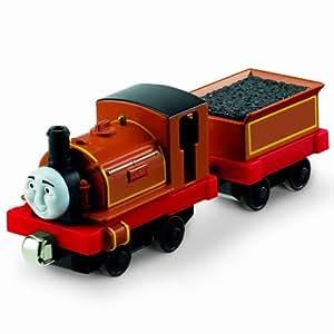 Thomas and Friends Take-n-Play Duke