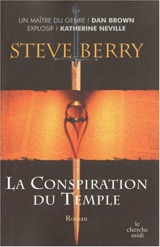 """<a href=""""/node/4155"""">La conspiration du Temple</a>"""