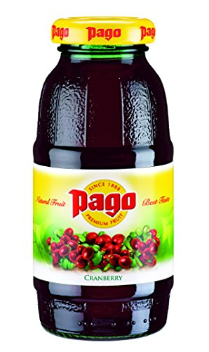 pago-cranberry-juice-200-ml-pack-of-12