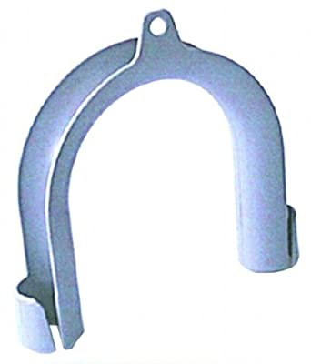 DRAIN HOSE CROOK CLIP SPIRAL with High Quality Guarantee from Yourspares