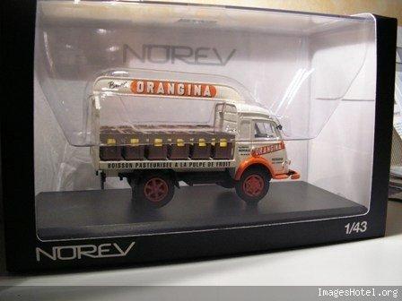 camion-renault-25-tonnes-galion-orangina-norev-1-43-518565