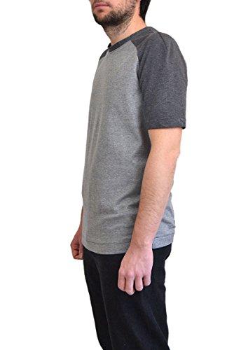 Juana Barranco Herren T-Shirt Jose Grau