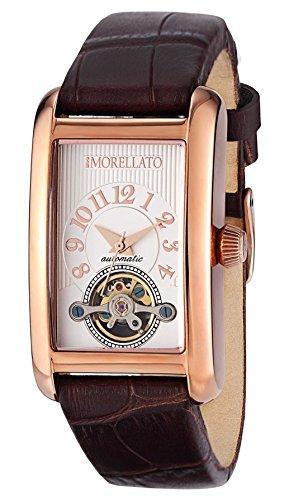 Morellato Time R0121108501