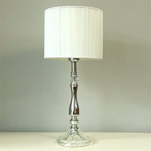 yffilu-cristal-la-decoration-la-salle-de-sejour-chambre-lampe-de-table-creative