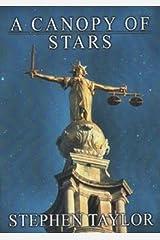 A Canopy of Stars (A Georgian Trilogy) Paperback