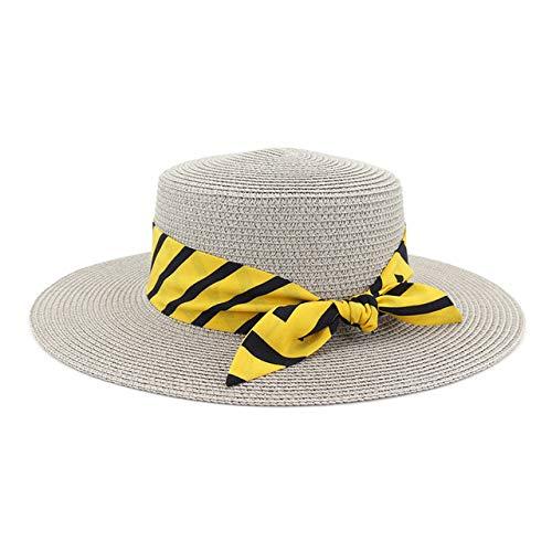 zlhcich Sombreros de Vaquero para Hombres Sombreros de Vaquero para Hombres Sombrero...