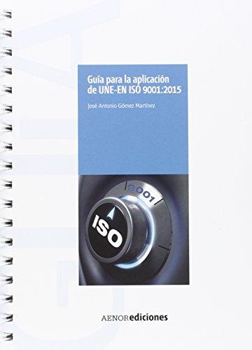 guia-para-la-aplicacion-de-une-en-iso-90012015