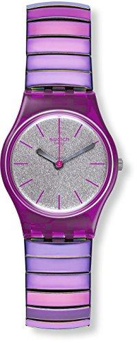 Orologio da Donna Swatch LP144A