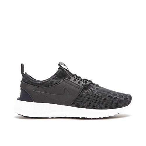 Nike Juvenate Damen Sneakers, schwarz