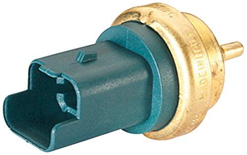 Hella-6PT-009-309-221-Sensore