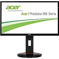 Acer Predator XB240HA