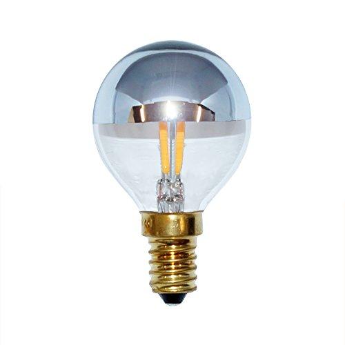 ncc-licht-ampoule-led-a-filament-forme-goutte-2-w-25-w-e14-tete-miroir-argent-360-2700-k-ampoule-a-t