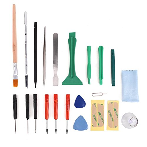 foxnovo-22-in-1-cellulare-professionale-riparazione-apertura-strumenti-pry-spudger-cacciavite-kit-pe