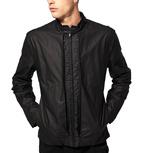 puma-by-hussein-chalayan-mens-urban-mobility-travellers-jacket-557029-01-black-uk-s-eu-44-46