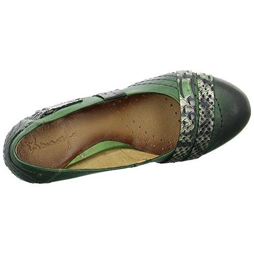Chaussures Maciejka 0205509005 9dJVOero4