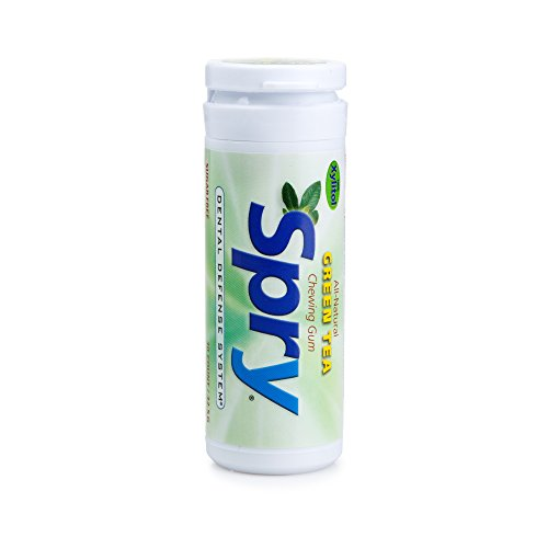 spry-green-tea-xylitol-gum-pack-of-30-tablets