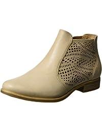 Tamaris Damen 25303 Chelsea Boots