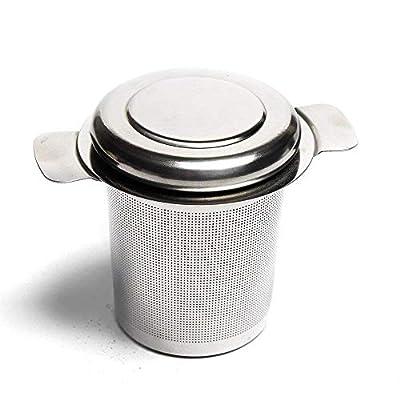 GLOW - Assortiment de thés assortis, 6 thés primés dans une boîte de présentation | Thé noir, thé vert, tisane, échantillonneur de thé Chai | Cadeaux d'anniversaire parfaits pour femme