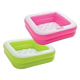 Intex-Babypool-Play-Box-Pool-Farblich-Sortiert-85-x-85-x-23-cm-Sortierte-Farben