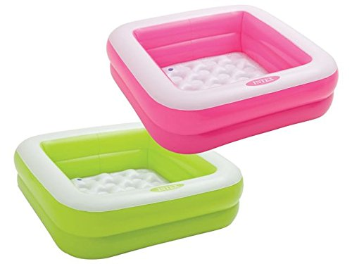 intex-0775035-play-box-piscine-pour-bbs-vinyle-1-unit-85-x-85-x-23-cm-coloris-alatoire