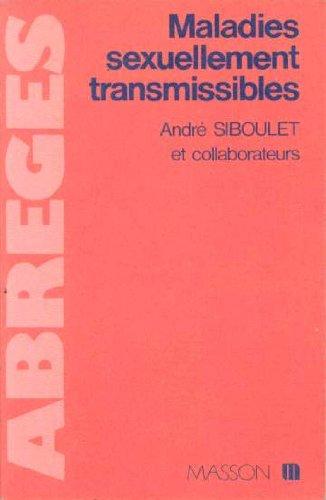 maladies-sexuellement-transmissibles