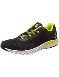 Reebok Women's City Runner Running Shoes