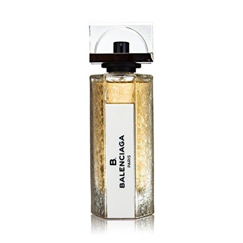 balenciaga-b-eau-de-parfum-75ml