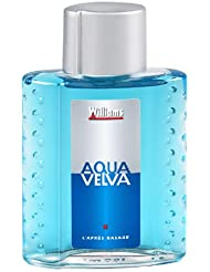 Williams Après Rasage Aqua Velva 100 ml