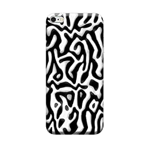 Phone Candy Designer Back Cover with direct 3D sublimation printing for Apple iPhone 6