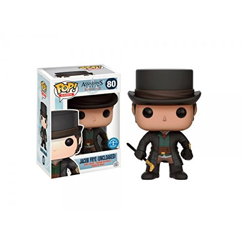 funko-pop-assassins-creed-syndicate-jacob-frye-top-hat