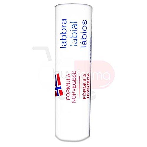 neutrogena-stick-labbra-formula-norvegese-48-g