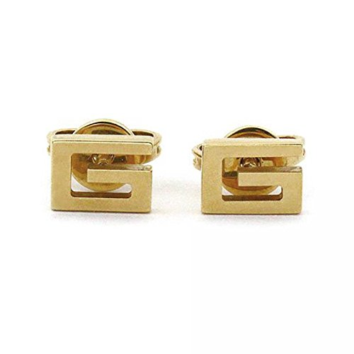 Orecchini Gucci Donna YBD09245700200U Oro Giallo