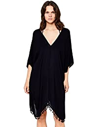 Iris & Lilly Women's Cover-Up