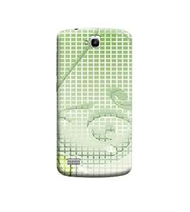 Ebby Premium Designer Back Cover for Huawei Honor Holly (Designer Case)