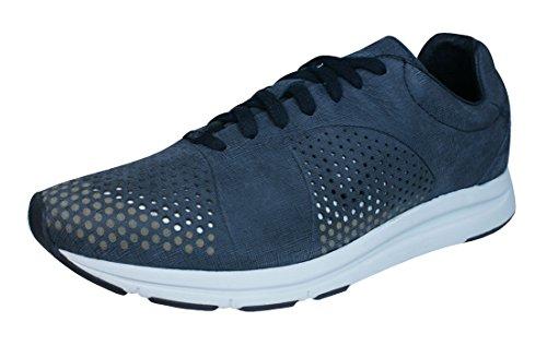 puma-hussein-chalayan-haast-leather-zapatillas-de-deporte-para-hombre-black-485
