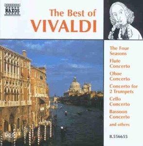 the-best-of-the-best-of-vivaldi