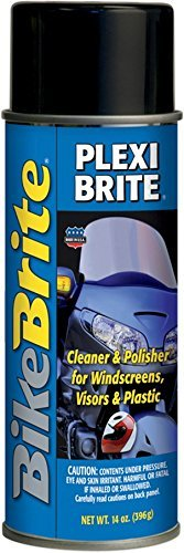 bike-brite-mc69000-clear-plastic-cleaner-polisher-14-fl-oz-by-bike-brite