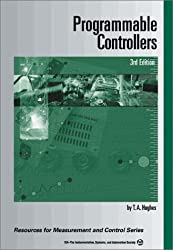 Programmable Controllers (Resources for Measurement & Control)