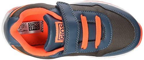 Gioseppo Freedom, Chaussures de Sport Garçon Gris