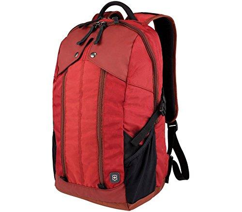 Victorinox Altmont 3.0 Sac à dos I 48 cm compartiment Laptop Rouge