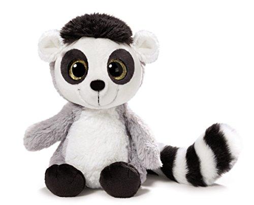 NICI-Lemur-Bingo-Ingo-peluche-35-cm-402260