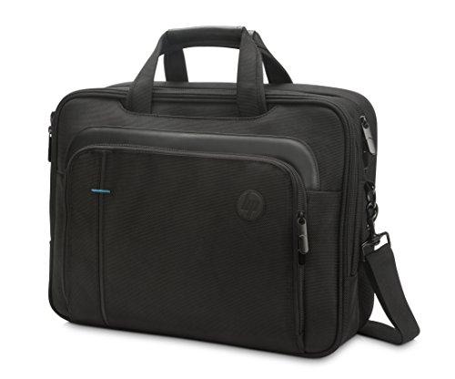 HP SMB Topload Borsa Case per Portatili fino ai 15,6', Nero
