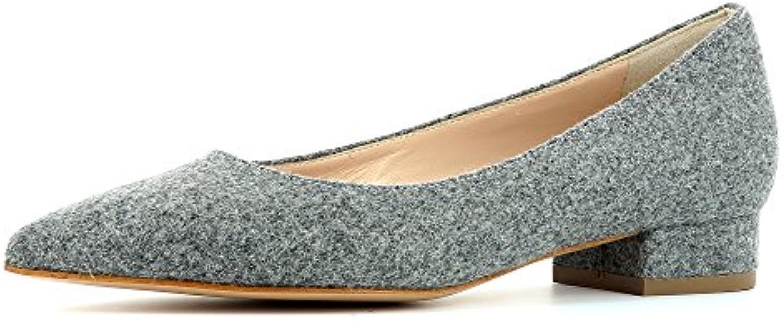 Gentiluomo Signora Evita scarpe Franca, Mocassini donna Qualità superiore Vinci l'elogio dei clienti Scarpe leggere | Alla Moda  | Gentiluomo/Signora Scarpa